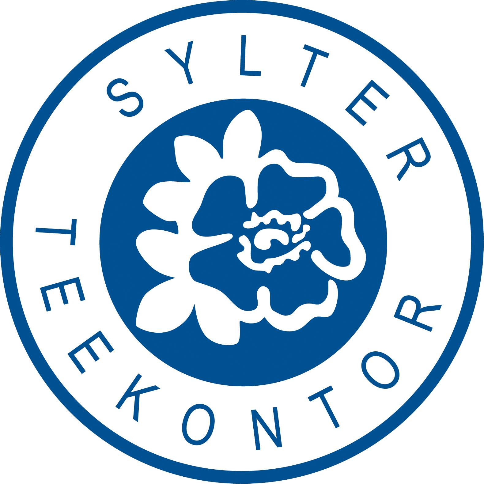 Sylter Teekontor