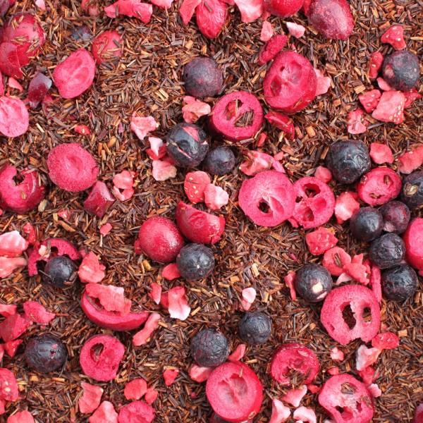 Syltfit Cranberry