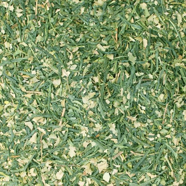 Grüner Tee Lemon Myrtle