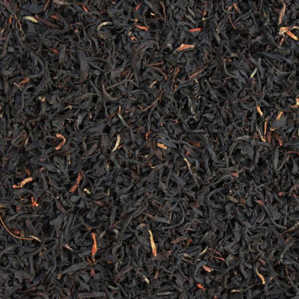 Bio Assam Sewpur TGFOP
