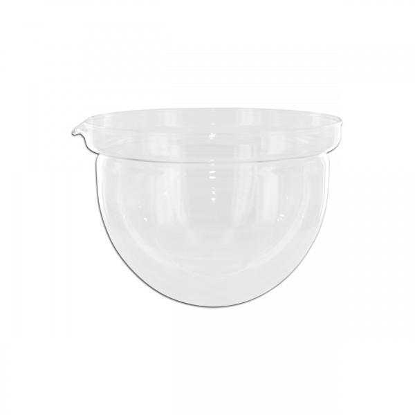 Mono Ersatzglas Filio 0,6 l