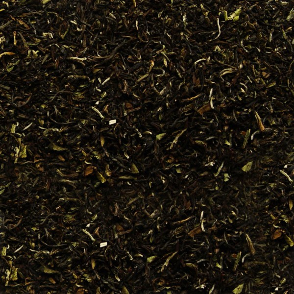 English morning tea (Ceylon-Himalaya-Blend)